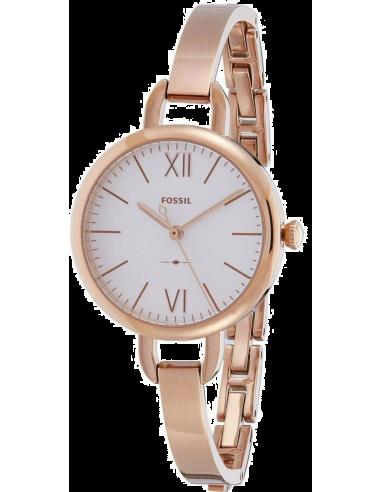 Chic Time | Montre Femme Fossil Annette ES4391  | Prix : 111,20€