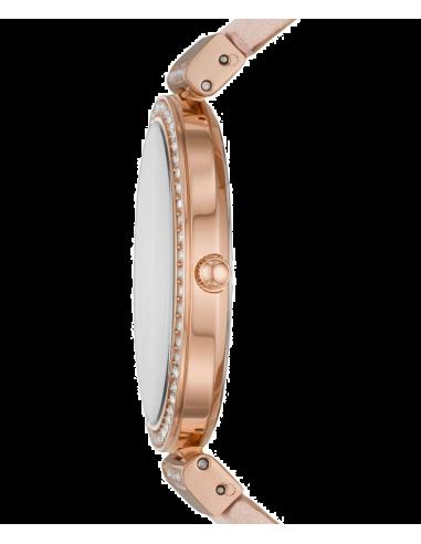 Chic Time | Montre Femme Fossil Madeline ES4537  | Prix : 127,20€