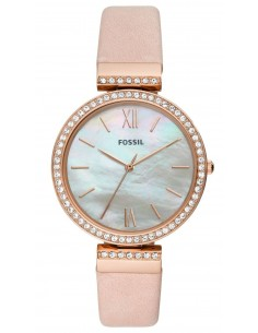 Chic Time   Fossil ES4537 women's watch    Buy at best price