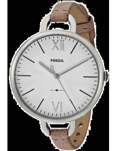 Chic Time | Montre Femme Fossil Annette ES4357  | Prix : 135,20€