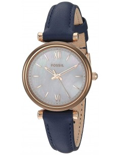 Chic Time | Fossil ES4502 women's watch  | Buy at best price