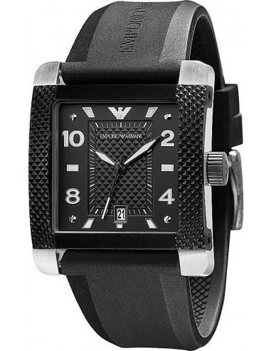 Chic Time   Emporio Armani AR5841 men's watch    Buy at best price