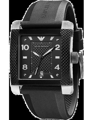 Chic Time | Montre Homme Emporio Armani AR5841  | Prix : 299,90€