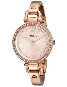 Chic Time   Fossil ES3226 women's watch    Buy at best price