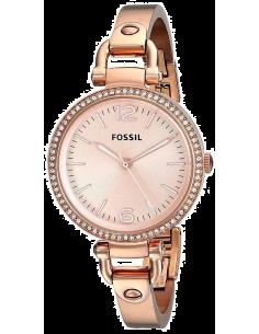 Chic Time | Montre Femme Fossil Georgia ES3226  | Prix : 159,20€
