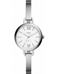 Chic Time | Fossil ES4390 women's watch  | Buy at best price