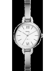 Chic Time | Montre Femme Fossil Annette ES4390  | Prix : 103,20€