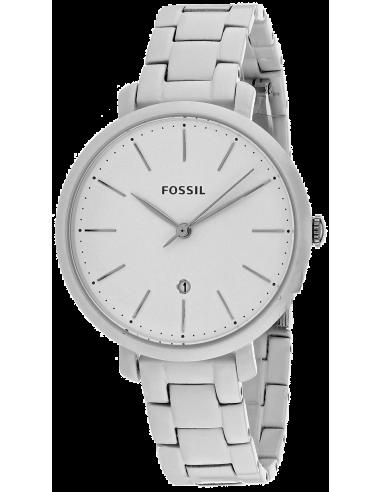 Chic Time | Montre Femme Fossil Jacqueline ES4397  | Prix : 127,20€