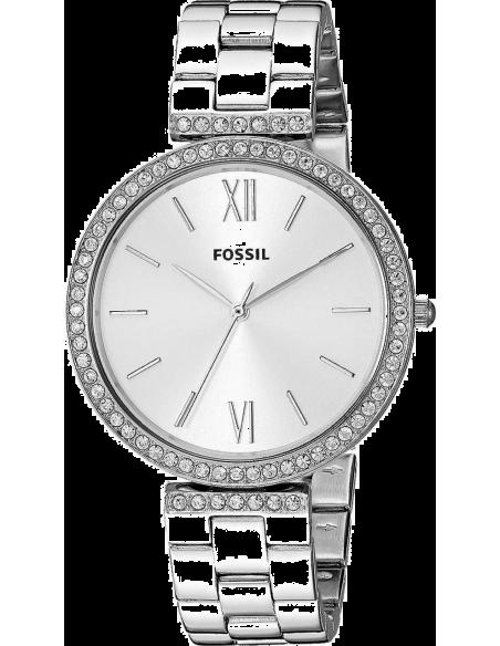 Chic Time | Montre Femme Fossil Madeline ES4539  | Prix : 135,20€