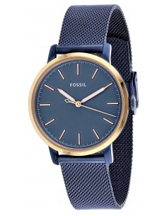 Chic Time | Fossil ES4312 women's watch  | Buy at best price