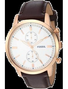 Chic Time | Montre Homme Fossil Townsman FS5468  | Prix : 169,15€