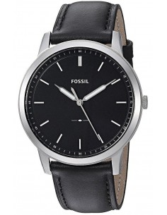 Chic Time | Montre Homme Fossil The Minimalist FS5398  | Prix : 160,65€