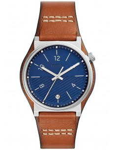 Chic Time | Montre Homme Fossil Barstow FS5524  | Prix : 109,65€