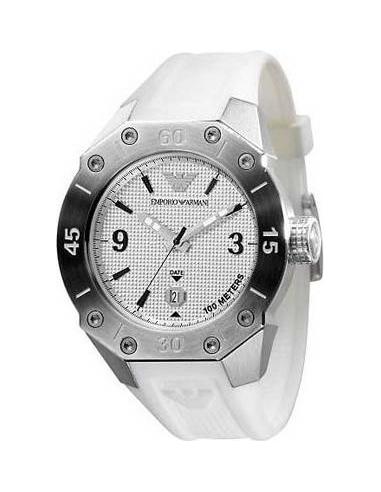 Chic Time | Montre Emporio Armani AR0662  | Prix : 295,00€