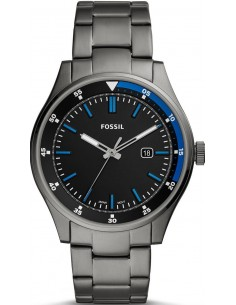 Chic Time | Montre Homme Fossil Belmar FS5532  | Prix : 194,65 €