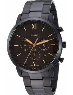 Chic Time | Montre Homme Fossil Neutra FS5525  | Prix : 211,65 €