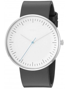 Chic Time | Montre Homme Fossil The Essentialist FS5471  | Prix : 101,15 €