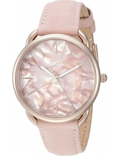 Chic Time | Fossil ES4419 women's watch  | Buy at best price