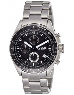 Chic Time   Fossil CH2600IE men's watch    Buy at best price
