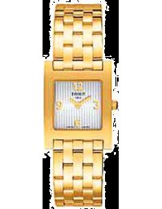 Chic Time | Montre Femme Tissot Orinda T73334032  | Prix : 5,018.40