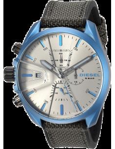 Chic Time | Montre Homme Diesel MS9 DZ4506  | Prix : 239,20€