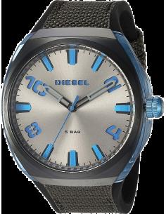 Chic Time | Montre Homme Diesel Stigg DZ1885  | Prix : 239,20€