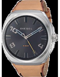Chic Time | Montre Homme Diesel Stigg DZ1883  | Prix : 239,20€