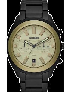 Chic Time | Diesel DZ4497 men's watch  | Buy at best price