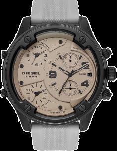 Chic Time | Montre Homme Diesel Boltdown DZ7416  | Prix : 239,20€