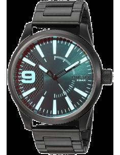 Chic Time | Diesel DZ1844 men's watch  | Buy at best price
