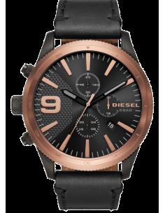 Chic Time | Montre Homme Diesel Rasp DZ4445  | Prix : 279,65€