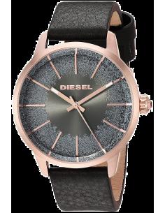 Chic Time | Montre Femme Diesel Castilia DZ5573  | Prix : 199,00€