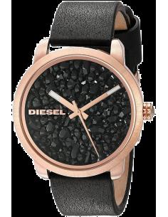 Chic Time | Montre Femme Diesel Flare DZ5520  | Prix : 249,00€