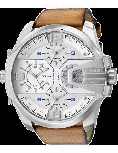 Chic Time | Diesel DZ7374 men's watch  | Buy at best price