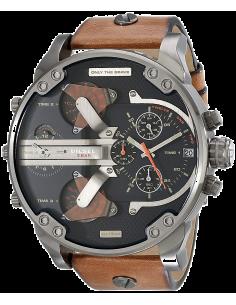 Chic Time | Diesel DZ7332 men's watch  | Buy at best price