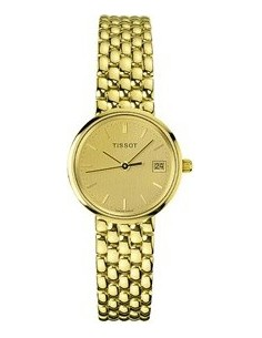 Chic Time | Tissot T73310821 women's watch  | Buy at best price