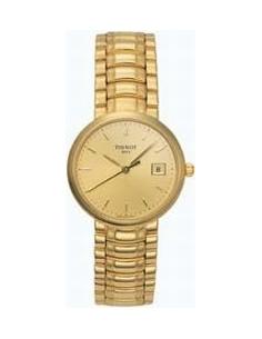 Chic Time | Montre Femme Tissot Oroville T73311621  | Prix : 4,762.80