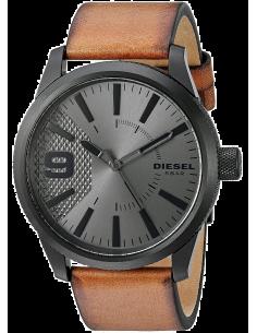 Chic Time | Montre Homme Diesel Rasp DZ1764  | Prix : 159,00€