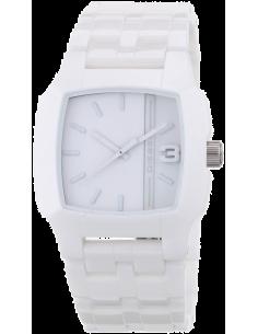 Chic Time | Diesel DZ1421 men's watch  | Buy at best price