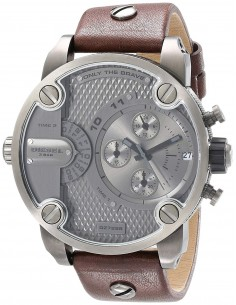 Chic Time | Diesel DZ7258 men's watch  | Buy at best price