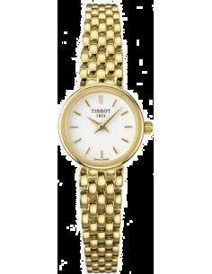 Chic Time | Montre Femme Tissot Caliente T73313211  | Prix : 2,824.80