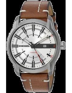 Chic Time | Montre Homme Diesel Armbar DZ1814  | Prix : 183,20€