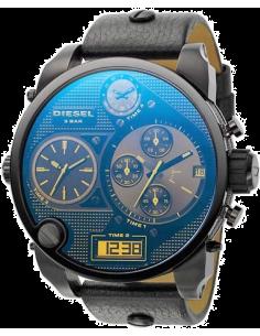 Chic Time | Diesel DZ7127 men's watch  | Buy at best price