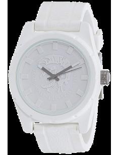 Chic Time | Diesel DZ1590 men's watch  | Buy at best price