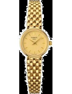 Chic Time   Montre Femme Tissot Caliente T73313221    Prix : 2,824.80