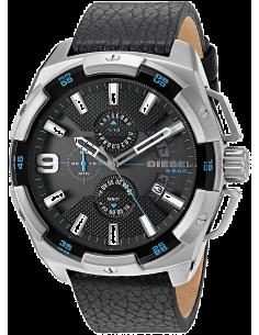 Chic Time | Diesel DZ4392 men's watch  | Buy at best price
