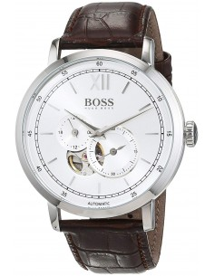 Chic Time | Montre Homme Hugo Boss Signature 1513505  | Prix : 339,15 €