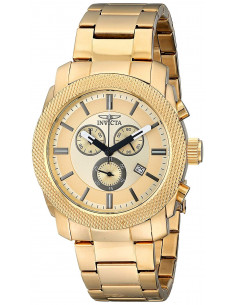 Chic Time | Montre Homme Invicta 1774 Pro Diver Collection  | Prix : 119,40 €
