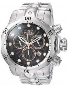 Chic Time | Invicta 23886 men's watch  | Buy at best price