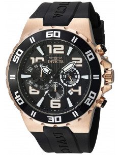 Chic Time | Invicta 24672 men's watch  | Buy at best price